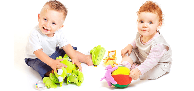 Why Choose a Licensed Daycare?