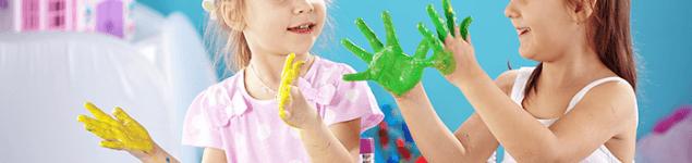 Preschool Daycare