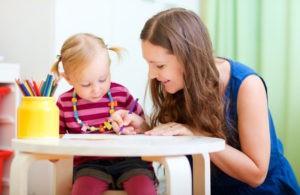 parents-handbook